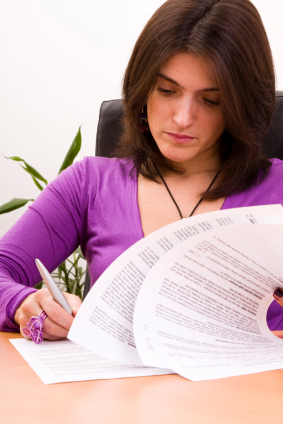 legal agreement templates